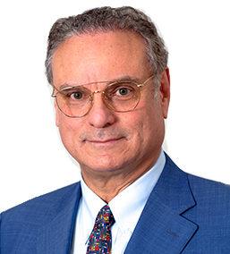 José Del Chiaro
