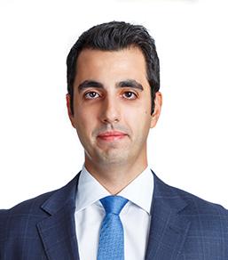 Ademir Antonio Pereira Junior