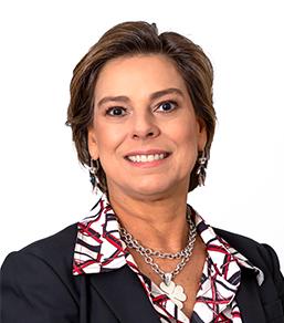 Maria Augusta Fidalgo