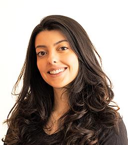Mariana De Azevedo Castro Cesar