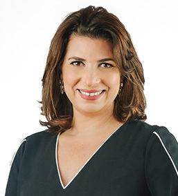 Fernanda Pinella Arbex