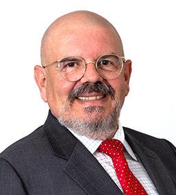 Mario Antonio Francisco Di Pierro